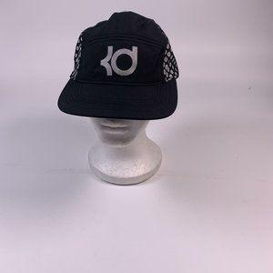 Nike Men's Kevin Durant Adjustable Hat